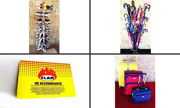 Umbrele si accesorii