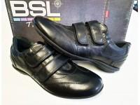 Adidasi casual BSL