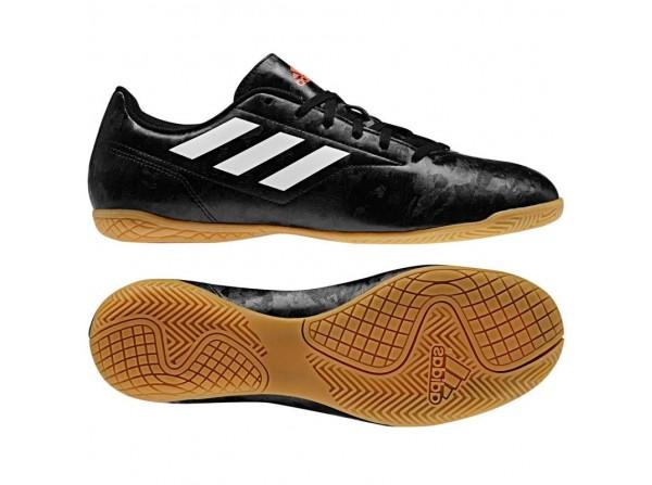 Adidas Conquisto II IN