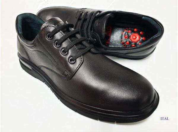 Otter Pantofi