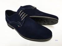 Pantofi Mario Lavalle