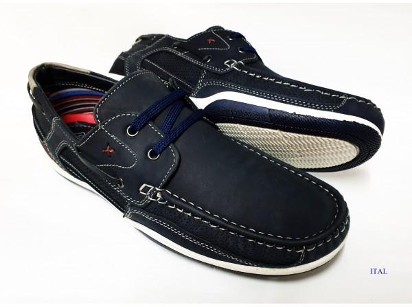 Pantofi Denver de barbati