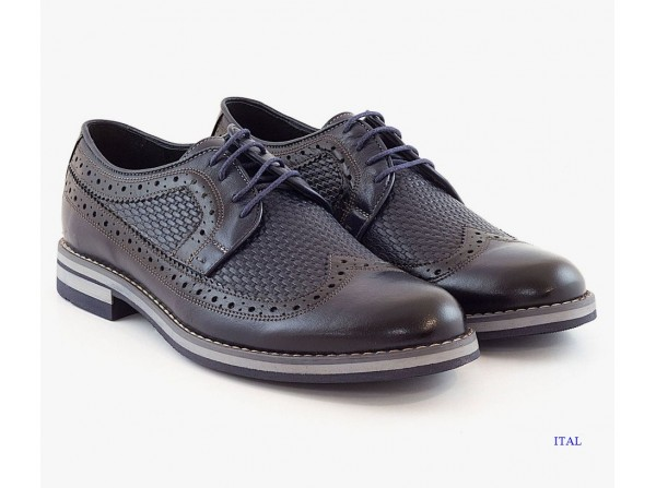 Pantofi casual de barbati Nevalis