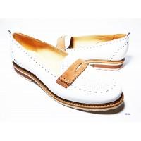 Pantofi Ellen Blake 4531