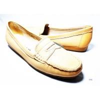 Pantofi Flexstyle 23650